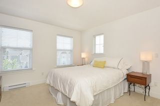 """Photo 17: 29 7686 209 Street in Langley: Willoughby Heights Townhouse for sale in """"KEATON"""" : MLS®# R2279137"""