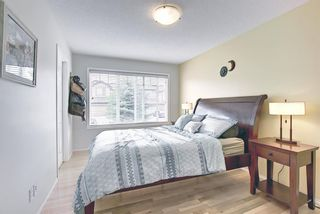 Photo 16: 205 Panora Close NW in Calgary: Panorama Hills Detached for sale : MLS®# A1132544