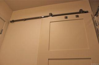 Photo 28: 108 6591 Lincroft Rd in Sooke: Sk Sooke Vill Core Condo for sale : MLS®# 844159