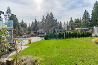 Photo 28: 1533 KILMER Place in North Vancouver: Lynn Valley House for sale : MLS®# R2551348