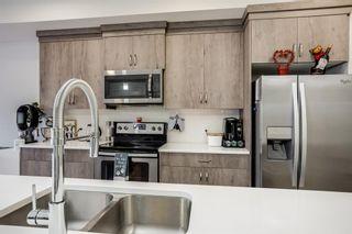 Photo 8: 112 20 Seton Park SE in Calgary: Seton Apartment for sale : MLS®# A1113009