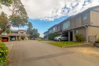 Photo 4: 14 3341 Mary Anne Cres in Colwood: Co Triangle Row/Townhouse for sale : MLS®# 887452