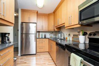 Photo 8: 106 470 Kenaston Boulevard in Winnipeg: River Heights Condominium for sale (1D)  : MLS®# 202114353