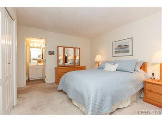 Photo 13: 204 2510 Bevan Ave in SIDNEY: Si Sidney South-East Condo for sale (Sidney)  : MLS®# 716849