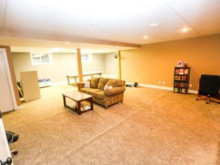 Photo 37: 4697 SPRUCE Crescent: Barriere House for sale (North East)  : MLS®# 164546