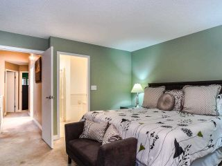 "Photo 11: 2659 FROMME Road in North Vancouver: Lynn Valley Townhouse for sale in ""Cedar Wynd"" : MLS®# R2517147"