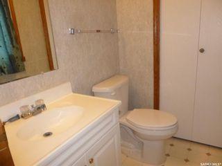 Photo 23: 596 Dalgliesh Drive in Regina: Walsh Acres Residential for sale : MLS®# SK867340