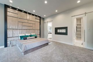Photo 15: 15 WINDERMERE Drive in Edmonton: Zone 56 House for sale : MLS®# E4224206