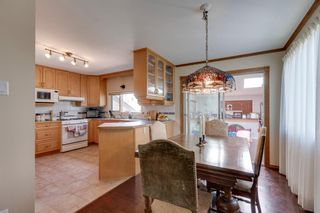 Photo 8: 8008 33 Avenue NW in Calgary: Bowness Detached for sale : MLS®# A1128426