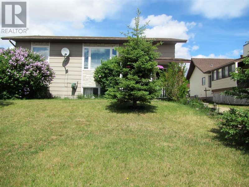 FEATURED LISTING: 11504107 Avenue Close Fairview