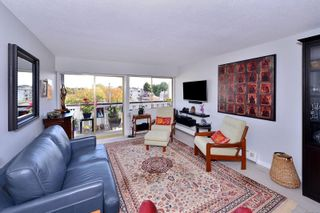 Photo 4: 316 964 Heywood Ave in : Vi Fairfield West Condo for sale (Victoria)  : MLS®# 867328