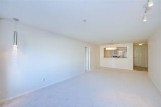 """Photo 18: 211 5888 DOVER Crescent in Richmond: Riverdale RI Condo for sale in """"Pelican Pointe"""" : MLS®# R2489063"""