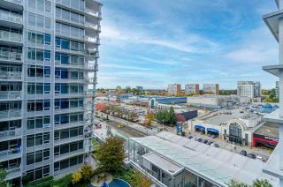 Photo 24: 1016 6188 NO. 3 Road in Richmond: Brighouse Condo for sale : MLS®# R2511515
