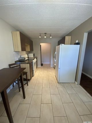 Photo 8: 1 131 Angus Road in Regina: Coronation Park Residential for sale : MLS®# SK860064