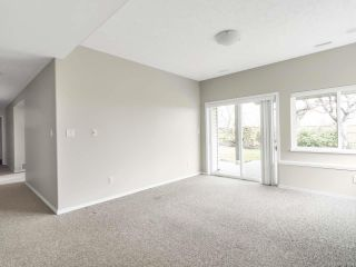 Photo 27: 686 Nelson Rd in CAMPBELL RIVER: CR Willow Point House for sale (Campbell River)  : MLS®# 831894