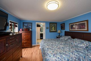 Photo 34: 112 4714 Muir Rd in : CV Courtenay City Manufactured Home for sale (Comox Valley)  : MLS®# 867355
