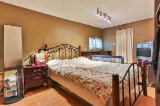"""Photo 13: 618 10TH Street in New Westminster: Moody Park House for sale in """"MOODY PARK"""" : MLS®# R2028189"""