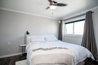 Photo 15: 24 150 Donwood Drive in Winnipeg: North Kildonan Condominium for sale (3F)  : MLS®# 202010239