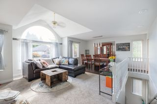 Photo 14: 23027 CLIFF Avenue in Maple Ridge: East Central House for sale : MLS®# R2619476