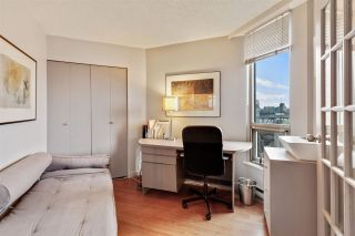 Photo 19: 1402 1625 HORNBY STREET in Vancouver: Yaletown Condo for sale (Vancouver West)  : MLS®# R2534703
