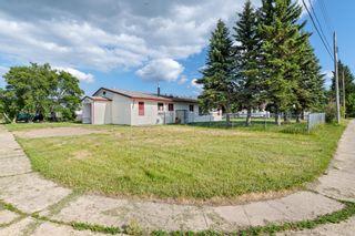 Photo 2: 6015 51 Avenue: Cold Lake Vacant Lot for sale : MLS®# E4259519