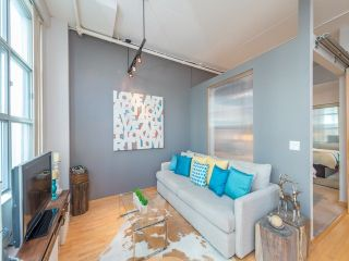 Photo 12: 310 188 E Eglinton Avenue in Toronto: Mount Pleasant West Condo for sale (Toronto C10)  : MLS®# C3734781