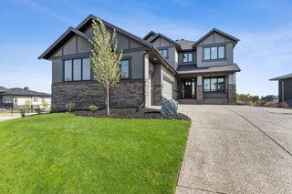 Photo 49: 41 Whispering Springs Way: Heritage Pointe Detached for sale : MLS®# A1146508