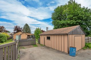 Photo 22: 1951 17th Ave in : CR Campbell River Central House for sale (Campbell River)  : MLS®# 876909