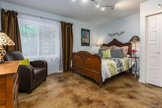 Photo 33: 5763 Coral Rd in : CV Courtenay North House for sale (Comox Valley)  : MLS®# 881526