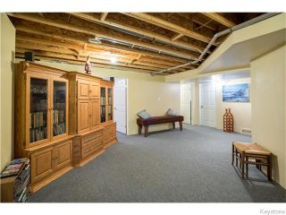 Photo 15:  in Anola: Springfield Residential for sale (R04)  : MLS®# 1618568