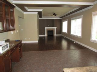 """Photo 7: 45941 WEEDEN DR in CHILLIWACK: Vedder S Watson-Promontory House for rent in """"PROMONTORY"""" (Sardis)"""