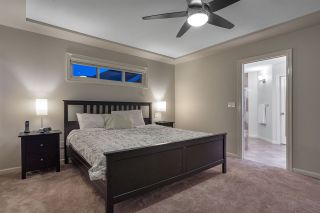 "Photo 19: 10508 BAKER Place in Maple Ridge: Albion House for sale in ""MapleCrest by Genstar"" : MLS®# R2491556"