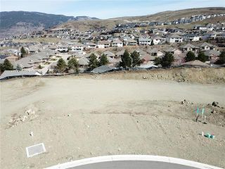 Photo 3: #Lot 5 953 Mt. Griffin Road, in Vernon: Vacant Land for sale : MLS®# 10215237