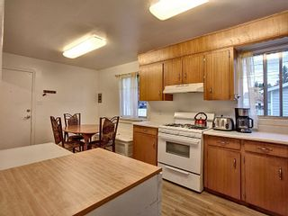 Photo 9: 16135 108 Avenue in Edmonton: Zone 21 House for sale : MLS®# E4264436