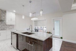 Photo 9: 6233 167A Avenue in Edmonton: Zone 03 House for sale : MLS®# E4225107