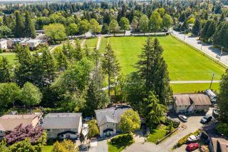 Photo 40: 4860 206 Street in Langley: Langley City House for sale : MLS®# R2585105