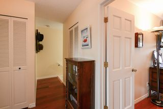 """Photo 16: 82 8111 SAUNDERS Road in Richmond: Saunders Townhouse for sale in """"OSTERLEY PARK"""" : MLS®# R2553834"""