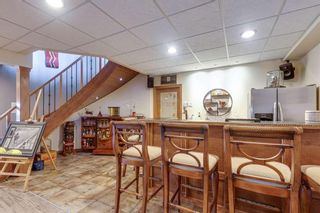 Photo 31: 28125 Highway 587: Rural Red Deer County Detached for sale : MLS®# A1141003