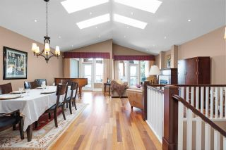 Photo 24: 2355 MARINE Drive in West Vancouver: Dundarave 1/2 Duplex for sale : MLS®# R2564845