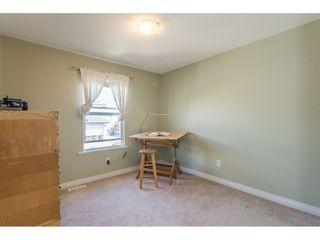 """Photo 16: 6968 179A Street in Surrey: Cloverdale BC Condo for sale in """"The Terraces"""" (Cloverdale)  : MLS®# R2364563"""