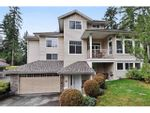 Property Photo: 8 MOSSOM CREEK DR in Port Moody