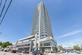 """Photo 38: 1311 11967 80 Avenue in Surrey: Scottsdale Condo for sale in """"Delta Rise"""" (N. Delta)  : MLS®# R2594426"""