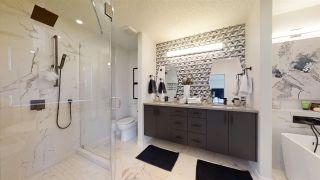 Photo 25: 5129 TERWILLEGAR Boulevard in Edmonton: Zone 14 House for sale : MLS®# E4239580