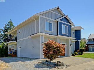 Photo 22: 2798 Guyton Way in VICTORIA: La Langford Lake House for sale (Langford)  : MLS®# 810078