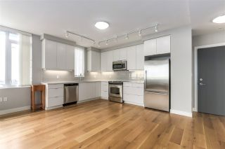 """Photo 3: 1106 9393 TOWER Road in Burnaby: Simon Fraser Univer. Condo for sale in """"CENTRE BLOCK"""" (Burnaby North)  : MLS®# R2143694"""