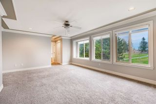 Photo 17: 6222 126B Street in Surrey: Panorama Ridge House for sale : MLS®# R2560980
