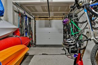 Photo 25: 18 1022 Rundleview Drive: Canmore Row/Townhouse for sale : MLS®# A1153607