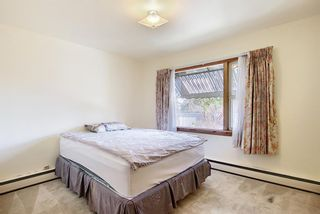 Photo 18: 711 47 Avenue SW in Calgary: Elboya Detached for sale : MLS®# A1081266