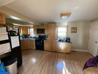 Photo 5: 19 Hillside Road in Hillside: 108-Rural Pictou County Residential for sale (Northern Region)  : MLS®# 202024036