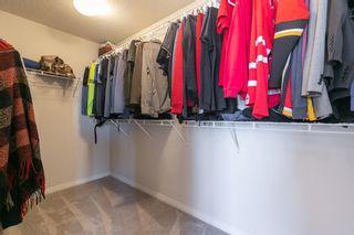 Photo 31: 162 Aspen Stone Terrace SW in Calgary: Aspen Woods Detached for sale : MLS®# A1069008